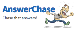 AnswerChase